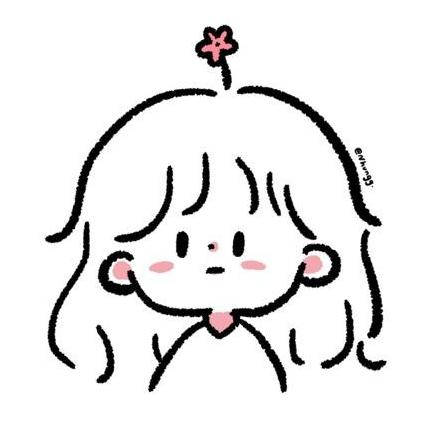 Trà Thanh picture