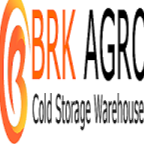 Avatar - BRK Agro Cold Storage Plant in Pune