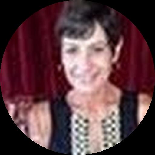 Diane Nares