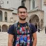 Matteo L.