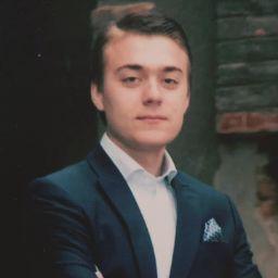 user Dusan Todorovic apkdeer profile image