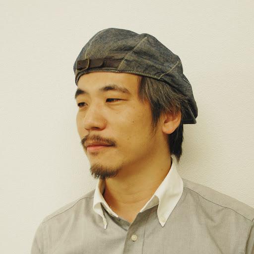 石川栄和's icon