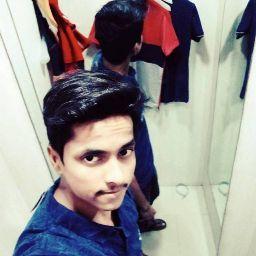 user shambhu Roy apkdeer profile image