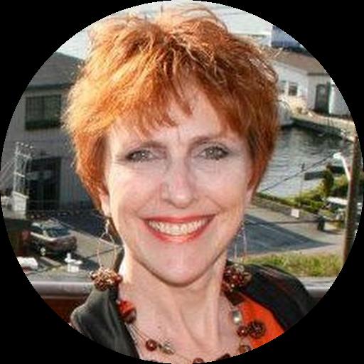 E7 Health Reviewer Susan Haller