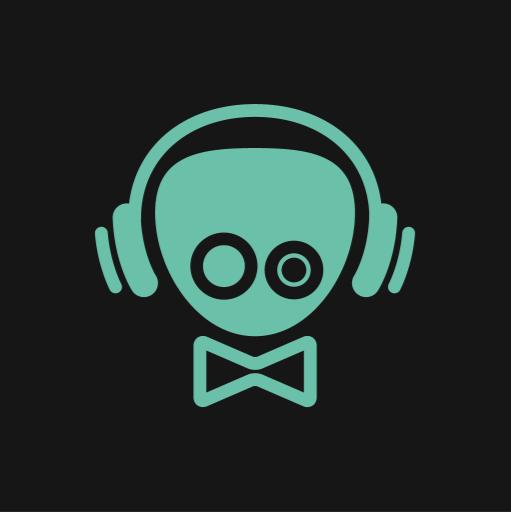 ExtraOrdinary Tips's avatar