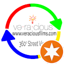 veracious 360