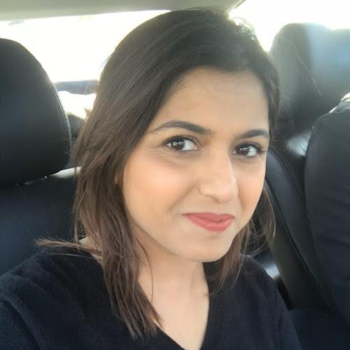 Asma Profile Photo