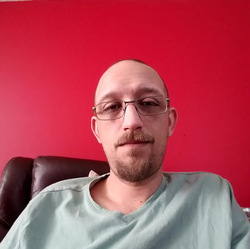 user Patrick G. apkdeer profile image
