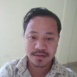 Lee Ingo