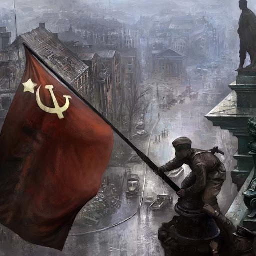 koltunov-1988