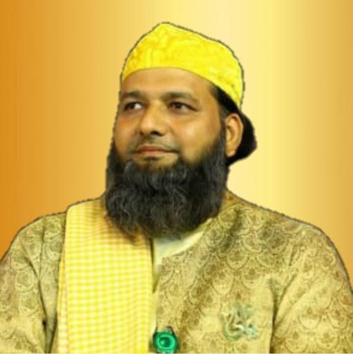 user Moulana syed gulam samdani Ali Quadri Quadri apkdeer profile image