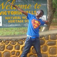 Profile picture of richard shumba