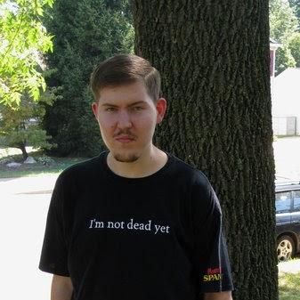 user Alex Hall apkdeer profile image