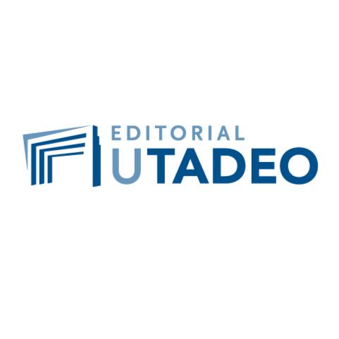 Editorial Utadeo