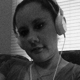 user Beatrice Rodriguez apkdeer profile image