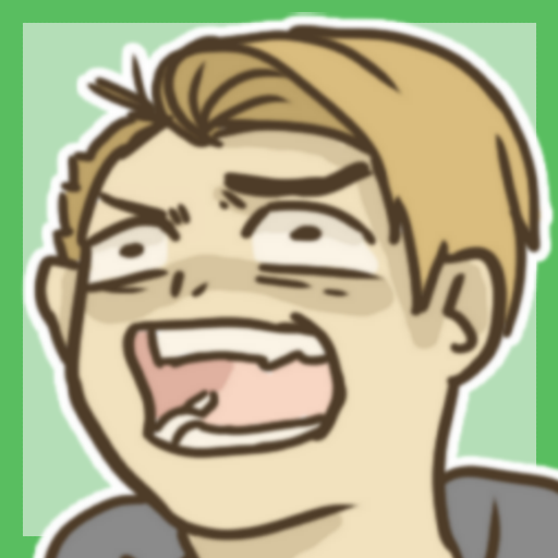 MLG COODAN's avatar