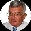 Jean Pierre BIOU