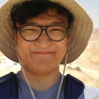 user Victor Liu apkdeer profile image