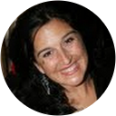 Caroline Cardozo