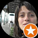 Immagine del profilo di Antonella Mancone