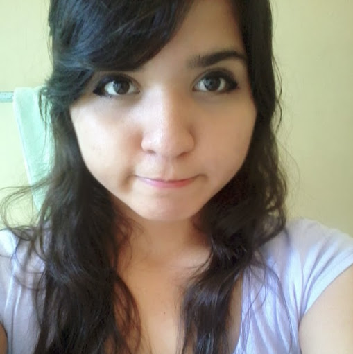 Alejandra Galaviz Alejos picture