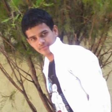 user santhosh reddy apkdeer profile image