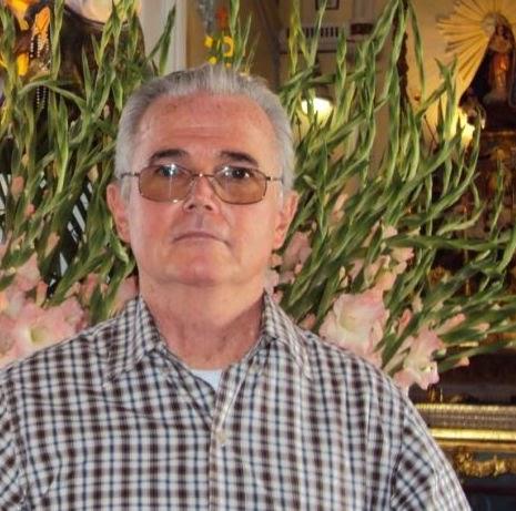 João Carlos Garcia Ramos