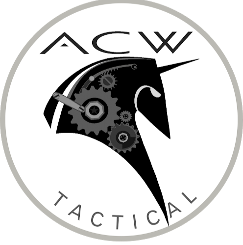user ACW Tactical USA apkdeer profile image