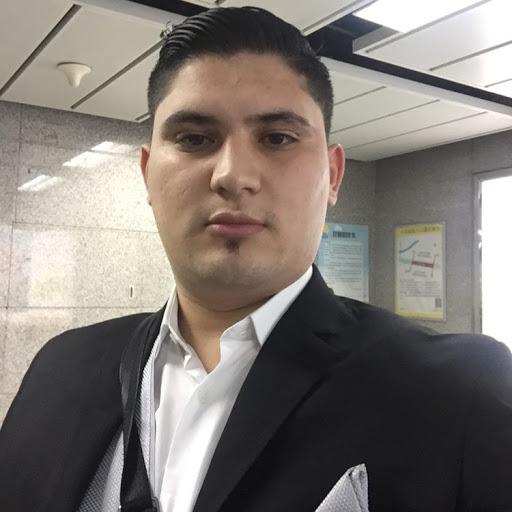 Omar Dib