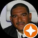 Jorge Luis Quintero Valera