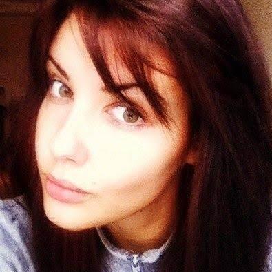 Miroslava Grigosh