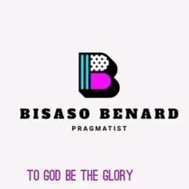 BISASO BENARD