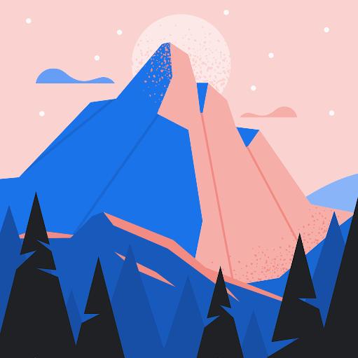 kikisaepulramdani38 member of BuildWith Angga