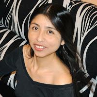 Arthia Fernández