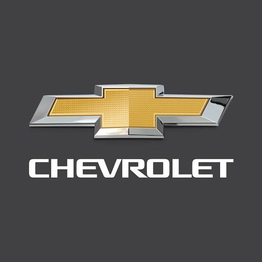 Chevrolet  Google+ hayran sayfası Profil Fotoğrafı