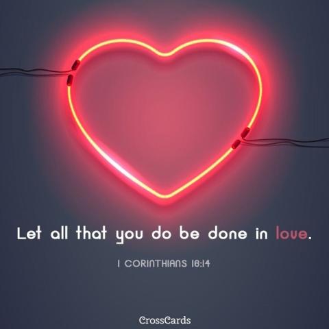 user Jasmine G apkdeer profile image