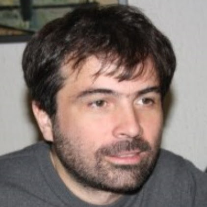 Loïc Joly