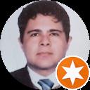 Ernesto Paul Medina Paredes