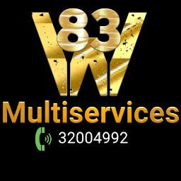 user W83 Multi-Services apkdeer profile image