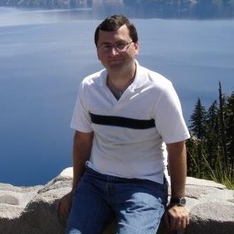 Nathan Harwell's avatar