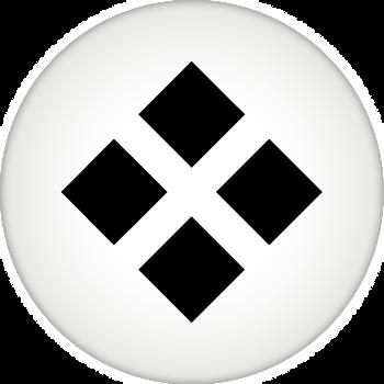 MMOGA  Google+ hayran sayfası Profil Fotoğrafı