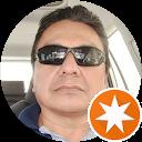 Carlos Henry Sanchez Rodriguez