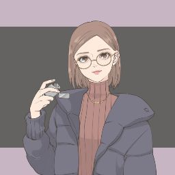 user Sonya Wise apkdeer profile image