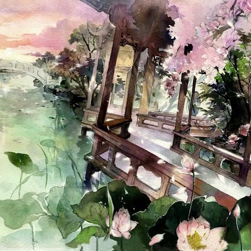 user Jiaxin apkdeer profile image