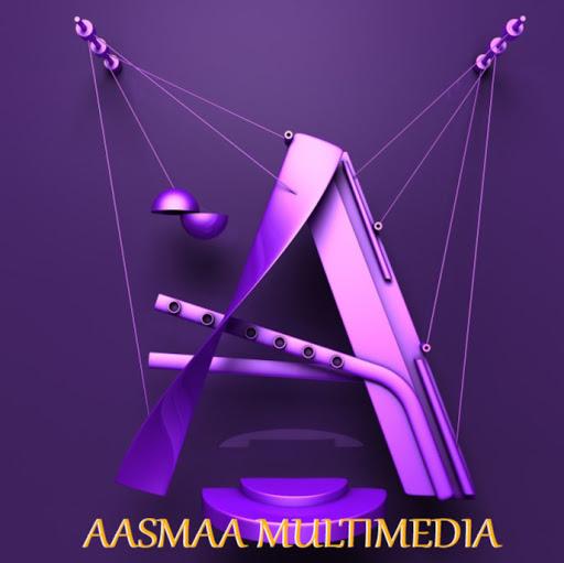 user Aasma Multimedia apkdeer profile image