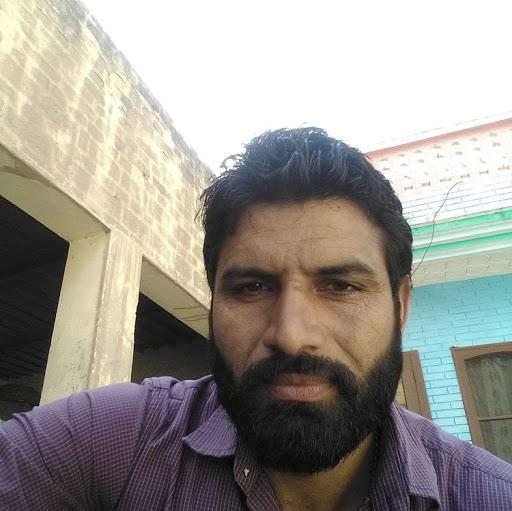 user gamdur singh apkdeer profile image