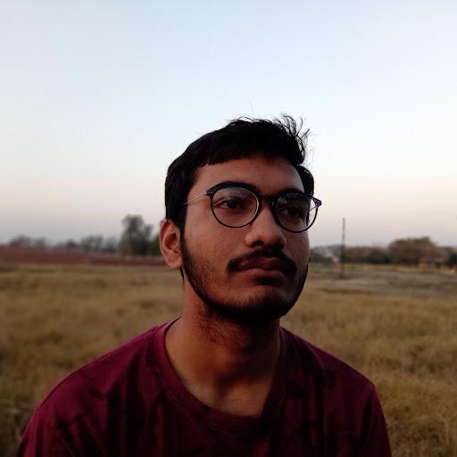 Aryan Kumar picture
