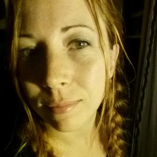 Melinda Toth's avatar