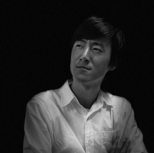 高橋尚人's icon
