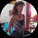 Louise Vieira Avatar